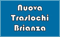 <br /> <b>Notice</b>:  Undefined variable: sitename in <b>/web/htdocs/www.nuovatraslochibrianza.it/home/cms/templates/arguson/index.php</b> on line <b>145</b><br />